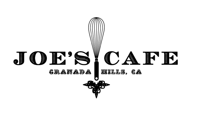 Main Street Cafe Granada Hills